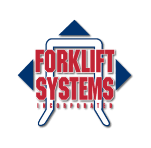 Forklift Systems - Alabama, Kentucky, Indiana, Tennessee