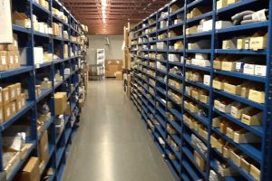 Forklift parts, industrial equipment parts, floor scrubber parts, floor sweeper parts stocked at Forklift Systems